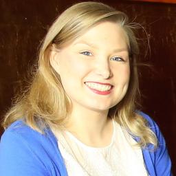 Daniela Ahrens 's profile picture