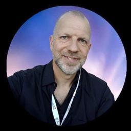 Martin Black - Martin Black Fotografie (Business View) - Weinheim