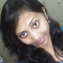 Alekya Avula's profile picture