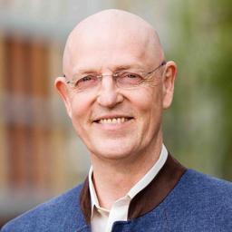 Jens-Peter Dunst - MCS - Management Coaching Services und seit 2017 Psychologische Privat-Praxis - Hamburg