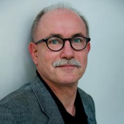 Hartmut Rombach