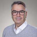 Thomas W. Fiedler