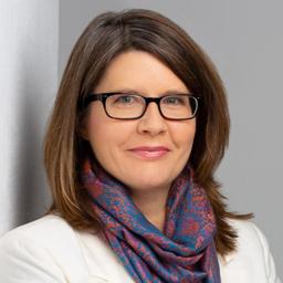 Fenja Mens - Autorin, Textchefin, Redaktionsleiterin - Berlin