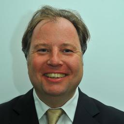 Michael Holle - 20 Jahre Beratung, Interims Management und Support für Unternehmens Excellence - St. Quirin