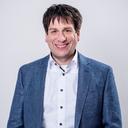 Michael Wohlfahrt - Berlin