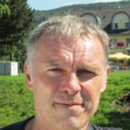 Alfred Neuwald - Alfred Neuwald - Aachen