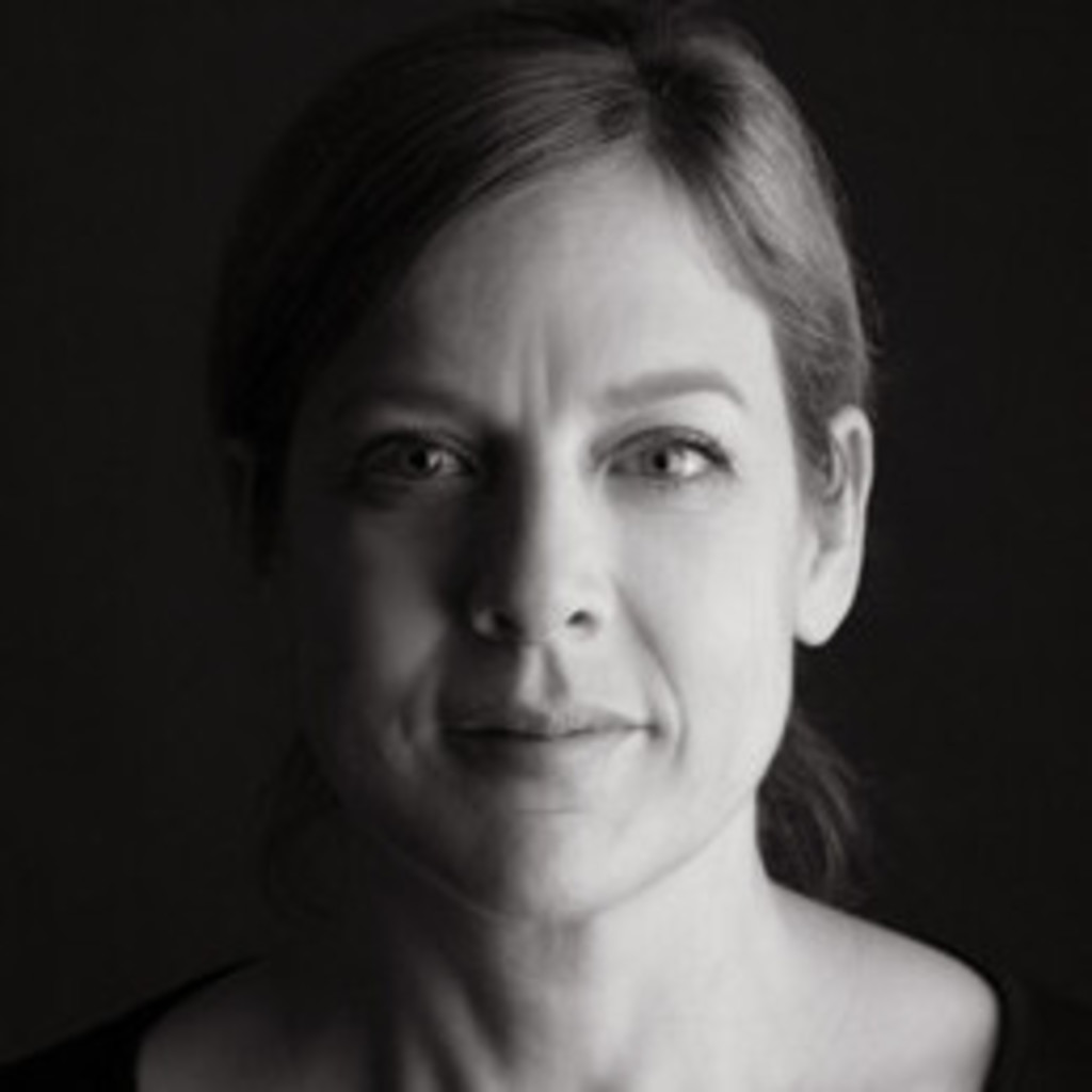 Nathalie sterzenbach produktdesign fachhochschule for Produktdesign potsdam