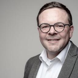 Immanuel Oesterling - Sachverständigenbüro Oesterling - Modautal