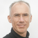 Carsten Unger - Bargfeld-Stegen