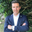 Martin Richter - Annaberg-Buchholz