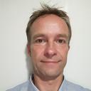 Thomas Röder - Cottbus
