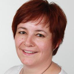 Renate Rechsteiner's profile picture