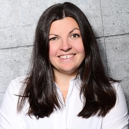 Anna Reier - anna reier communications - Bamberg