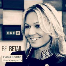 Mag. Hanna Bomba's profile picture