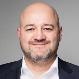 Jens Eyrich