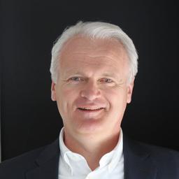 Floris van Heijst's profile picture