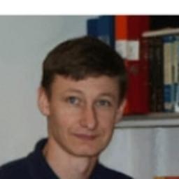 Roland Stenutz - IsoSep AB - Uppsala