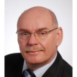 Wolfgang Jakob - Advansor - Oberursel