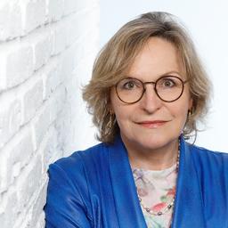Birgit Ehrl-Gruber
