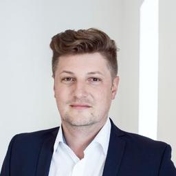 Ing. Jochen Hörandner
