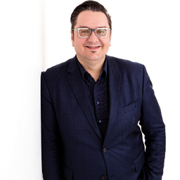 Daniel Pieper - Second Elements GmbH & Co. KG - Hamburg