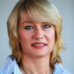 Ines Löffler - Löffler Personalmanagement - Dallgow-Döberitz