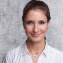 Stefanie Ackermann - Berlin
