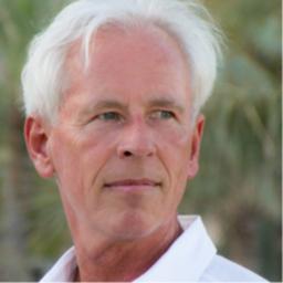 Michael Schwartz - Institut für integrale Lebens- und Arbeitspraxis - Esslingen