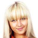 Nicole Fehr - Hamburg