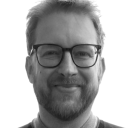 Christoph Hille - Christoph Hille - Berlin