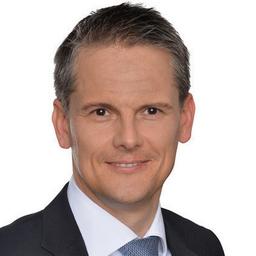 Martin Spornberger - ALTHUBER SPORNBERGER & PARTNER Rechtsanwälte GmbH - Wien