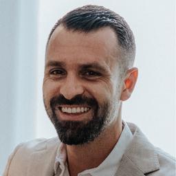 Mathieu Sottas