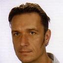 Oliver Lange - Berlin