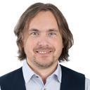 Markus Eberhard - Mödling