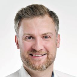 Marc Wegmann