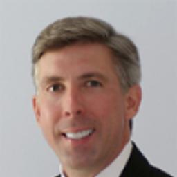 Chuck Taylor - GE Plastics, Polymershapes - Huntersville, NC - Huntersville