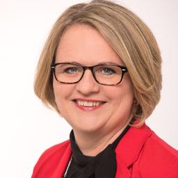 Angela Peham - Plattform für Innovationsmanagement - Amstetten