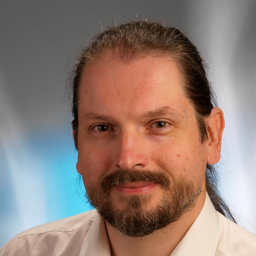 Günter Schaden - efea IT-Consulting e.U. - Wien