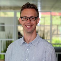 Linus Hüsler's profile picture