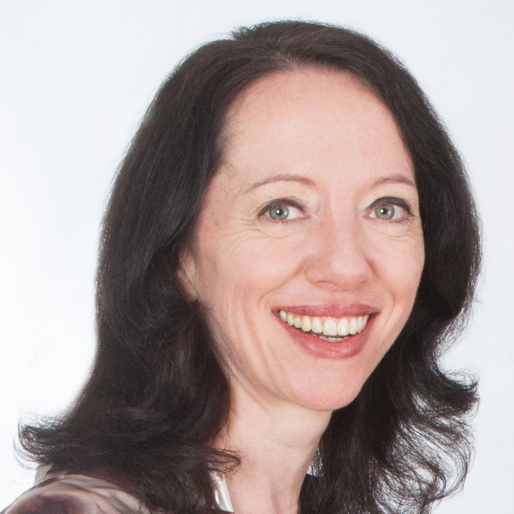 Claudia Dehn's profile picture