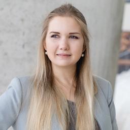 Samira Stein