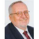 Walter Kuhn - Düsseldorf