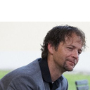 Daniel Portmann - Engelberg