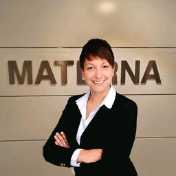 Elisa Heuser