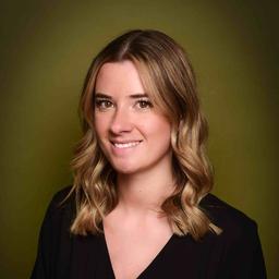 Magdalena Waegner - University of Applied Sciences Hof - Hof