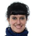 Stefanie Fürst - Bern