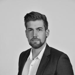 Marc Schulze - GrAppAix UG (haftungsbeschränkt) - Aachen