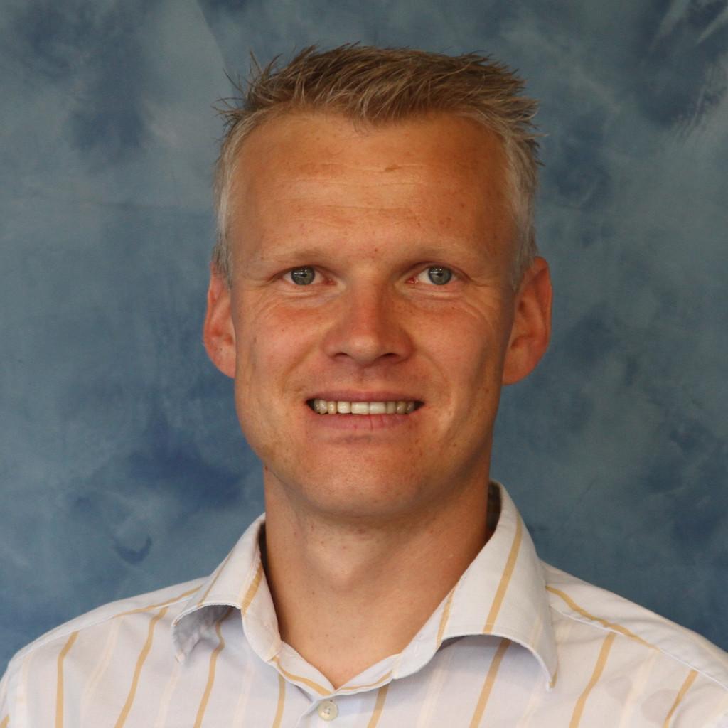 Axel Richter