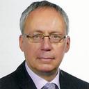 Andreas Pahl - Raunheim
