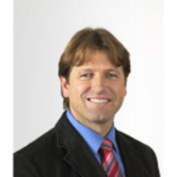 Josef Ebner's profile picture